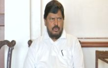 Rahul Gandhi should get married to become stronger: Ramdas Athawale