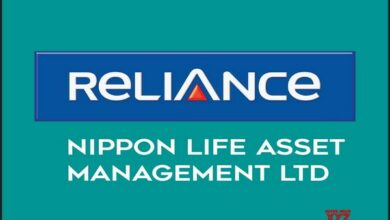 Photo of Reliance Capital to sell 2.86 pc stake in Reliance Nippon Life Asset Management