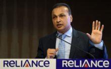 Reliance Group meets Rs 35k cr debt service obligation