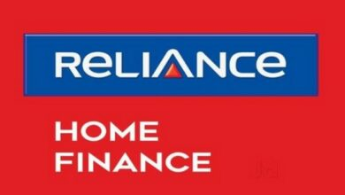 Photo of Reliance Home Finance extends maturities on NCDs of Rs 400 crore by 4 months