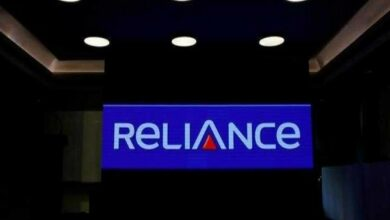Photo of Reliance Home Finance appoints Dhiraj & Dheeraj as statutory auditors