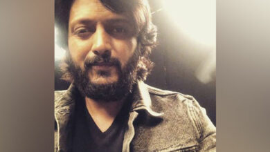 Photo of Riteish Deshmukh joins cast of 'Baaghi 3'