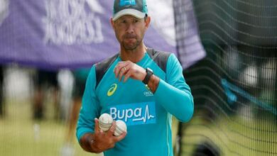 Photo of We played our worst cricket in most critical moments of this WC: Ponting