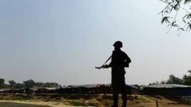 Photo of Myanmar army rejects ICC bid for full Rohingya probe