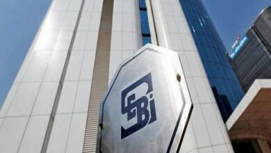 Photo of MCA, SEBI sign MoU for data exchange