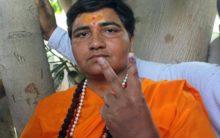 Malegaon blast: Bombay HC to hear discharge plea of Sadhvi Pragya, others on July 29