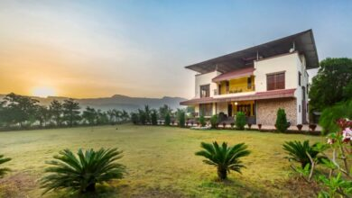 Photo of SaffronStays targets 1,500 rooms by 2020