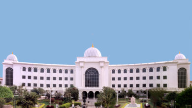 Photo of Hyderabad's Salar Jung is the second-highest revenue grossing museum in the country
