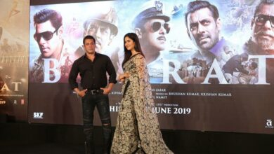 Photo of With Bharat, Salman Khan has delivered 14 consecutive Rs100 cr hits
