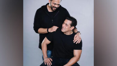 Photo of 'Sooryavanshi' release postponed to avert clash with Salman Khan-starrer 'Inshallah'