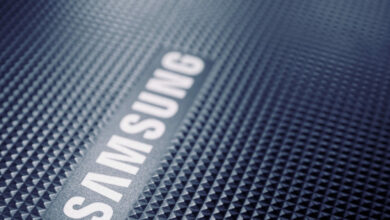 Photo of Safeguarding government customers' data topmost priority: Samsung