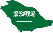 """Saudi Arabia: Charges of """"permanent residency"""" may surprise you – Know benefits of status"""