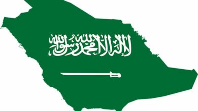 "Photo of Saudi Arabia: Charges of ""permanent residency"" may surprise you – Know benefits of status"
