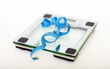 Weight-loss surgery linked to lower death risk