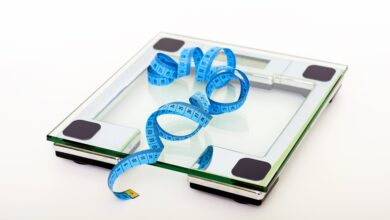 Photo of Weight-loss surgery linked to lower death risk