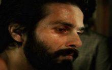 Karan Johar, Mira Rajput Kapoor sing praises of Shahid Kapoor in 'Kabir Singh'