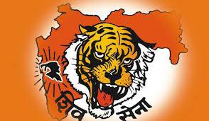 Photo of Vinayak B. Raut named Shiv Sena group leader in LS