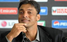 ICC Cricket World Cup final: Here's what Shoaib Akhtar predicts