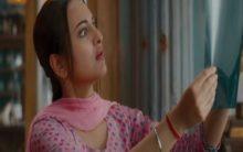 'Khandaani Shafakhana': Hilarious take on taboo around sexual disorder