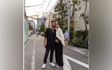 Sonam Kapoor Ahuja pens heartfelt post for husband Anand