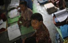 Operation Smile: Police saves 581 children in Telangana