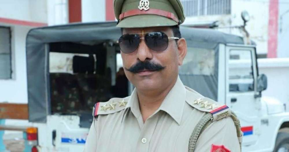 Subodh-Kumar-Singh