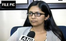 Aligarh murder case: DCW chief writes to PM Modi seeking death sentence for accused