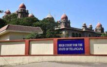 TSRTC Strike: Hearing adjourned to Nov 11: HC