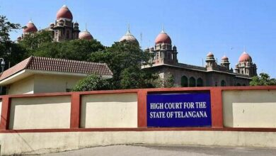 Photo of Stay on privatization of bus routes continues: HC