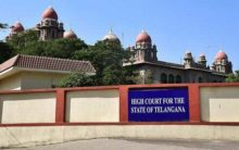 HC issues notices to Speaker on CLP merger case