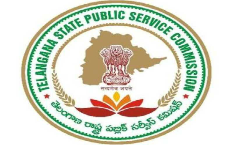 TSPSC: List of successful candidates released