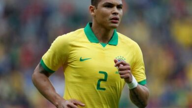 Photo of Messi is the greatest player in history: Thiago Silva