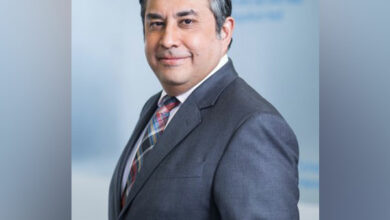 Photo of ThyssenKrupp appoints Premal Desai as CEO to head steel business restructuring