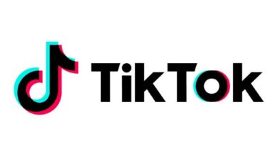 Photo of TikTok withdraws plea after SC refuses to transfer cases relating to ban from Madras HC