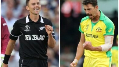 Photo of CWC'19: Key players to watch out in NZ-Aus clash