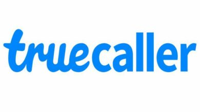 Photo of Truecaller gets free Internet voice call feature