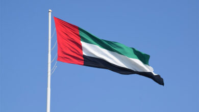 Photo of UAE says reducing troops in war-torn Yemen