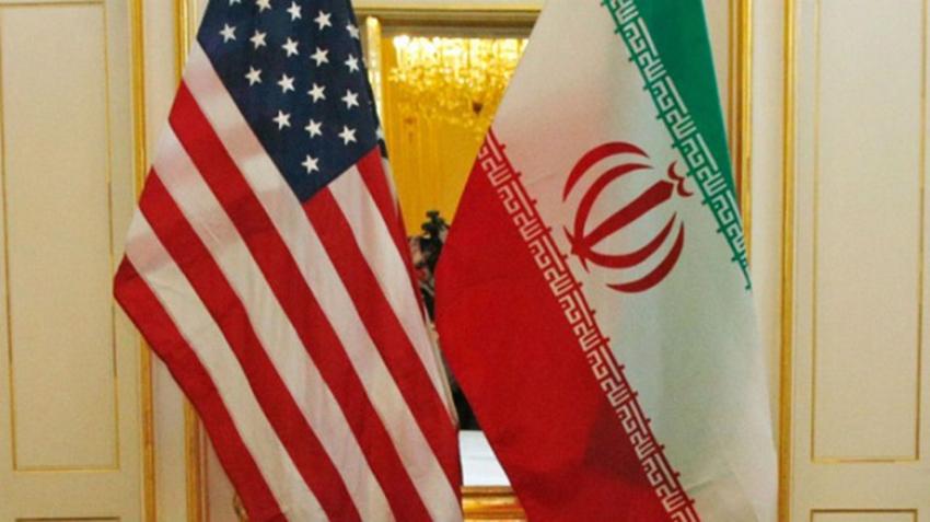 US-Iran-