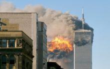 September 11 first responder and campaigner Luis Alvarez dies at 53