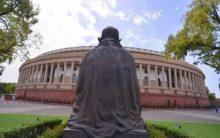 17th Lok Sabha's first session begins today; Union Budget, triple talaq bill on table