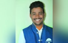 Telangana: BJP worker clubbed to death, six held