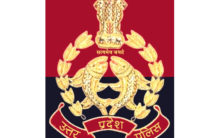 Minor subjected to 3rd degree torture by UP Police