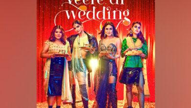 Photo of Sonam Kapoor celebrates one year of 'Veere Di Wedding' with heartfelt post