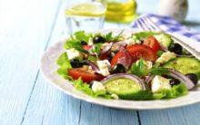 #Gogreen: Essential tips for vegan beginners