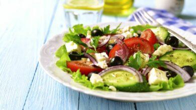 Photo of #Gogreen: Essential tips for vegan beginners