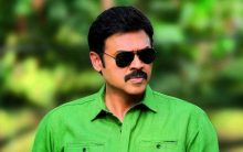 Venkatesh to star in Telugu remake of 'De De Pyaar De'