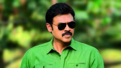 Photo of Venkatesh to star in Telugu remake of 'De De Pyaar De'
