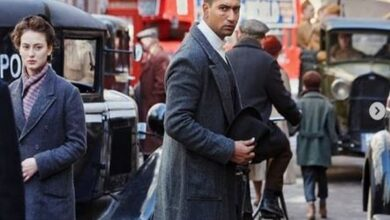 Photo of Vicky Kaushal starrer 'Sardar Udham Singh' to release on this date