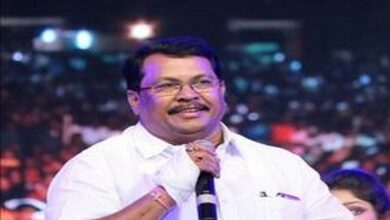 Photo of Vijay Wadettiwar appointed as Leader of Opposition in Maharashtra Assembly