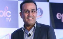 Sehwag says World Cup has come alive after SL beat England